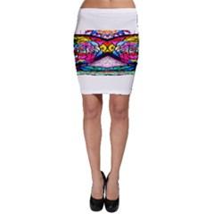 Bestiiik Bodycon Skirts by MRTACPANS