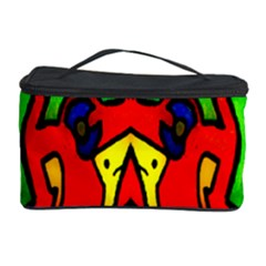 Reflection Cosmetic Storage Cases by MRTACPANS