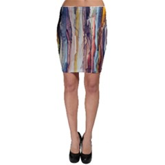Bodycon Skirt by MOOI