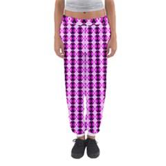 Pinkelina Ariel 2 Women s Jogger Sweatpants by CircusValleyMall