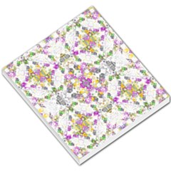 Geometric Boho Chic Small Memo Pads