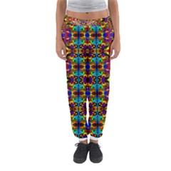 Psychic Auction Women s Jogger Sweatpants by MRTACPANS
