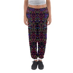 Women s Jogger Sweatpants by MRTACPANS