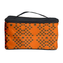 SYSTEM PLUTO 3 Cosmetic Storage Cases by MRTACPANS