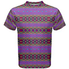Armour Men s Cotton Tee by MRTACPANS