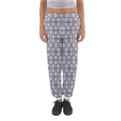 Strong Hold Women s Jogger Sweatpants by MRTACPANS