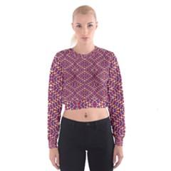 1461549105 Uploadimage (2)uu444ww Women s Cropped Sweatshirt by MRTACPANS