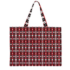 13391575 567453523434868 35678141525291975 O 1yyhh Zipper Large Tote Bag by MRTACPANS