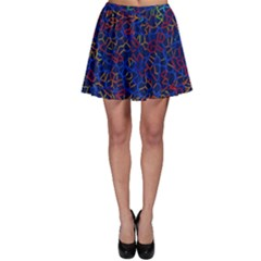 Bikes113655 Skater Skirt by BIBILOVER