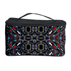 2016 27 6  22 04 20 Cosmetic Storage Case by MRTACPANS