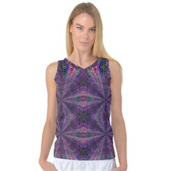 CON CERN Women s Basketball Tank Top by MRTACPANS