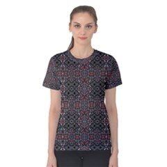 Windoor Women s Cotton Tee by MRTACPANS