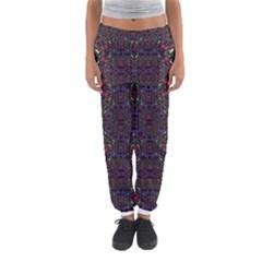 Open Window Women s Jogger Sweatpants by MRTACPANS
