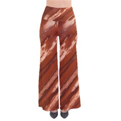 Dsc 0601 Women s Chic Palazzo Pants  by UniqueCre8ion