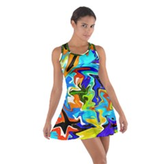 Ar000803 (3)1111 Racerback Dresses by BIBILOVER