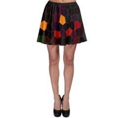 Img 9881 22 Skater Skirt by BIBILOVER