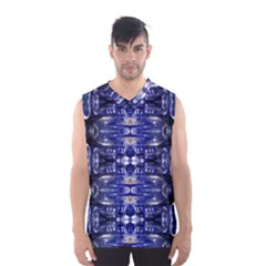 Lit0411024008 Men s Basketball Tank Top by TresFolia