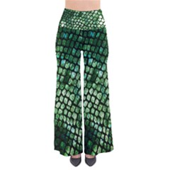 Dragon Scales Pants by KirstenStar