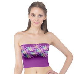 Elegant1 Tube Top by olgart