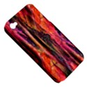 Tree Dreams Apple iPhone 4/4S Hardshell Case (PC+Silicone) View5