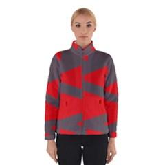 Decorative Abstraction Winterwear by Valentinaart
