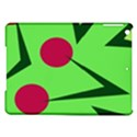Cherries  iPad Air Hardshell Cases View1