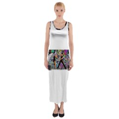 Picmix Com 4880473 Fitted Maxi Dress by jpcool1979