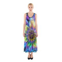 Pizap Com14528188873031 Sleeveless Maxi Dress by jpcool1979
