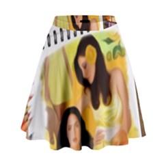 13654176 10209772215964592 4375173679575027886 N High Waist Skirt by jpcool1979