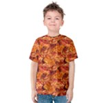 Bacon! Kid s Cotton Tee