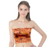 Bacon! Tube Top