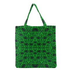 Shape (9)hjjttrrfrr Grocery Tote Bag by MRTACPANS