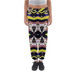 I Love Thishh Women s Jogger Sweatpants by MRTACPANS