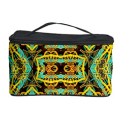 Yyyyy (2)f Cosmetic Storage Case by MRTACPANS