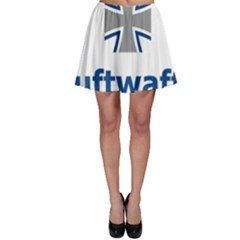 Luftwaffe Skater Skirt