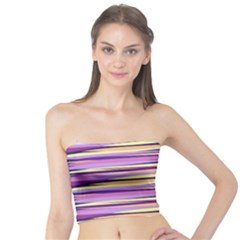 Abstract1 Copy Tube Top by olgart