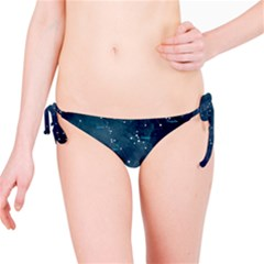 Constellations Bikini Bottom
