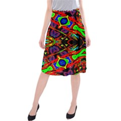 Uk,  (4),ujjollyuj Midi Beach Skirt