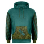 Tree Sweatshirt - Men s Pullover Hoodie