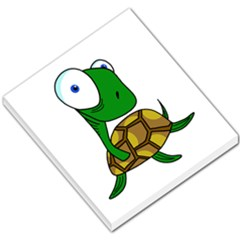 Turtle Small Memo Pads