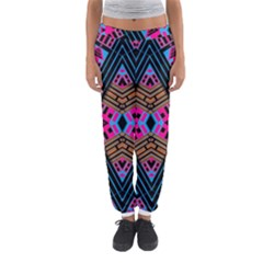 House Of House (3)ujuj Women s Jogger Sweatpants