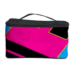 Olool Cosmetic Storage Case by MRTACPANS