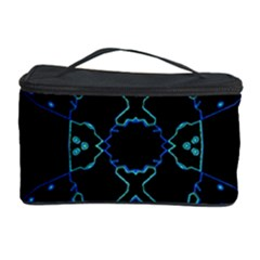 HUM DING Cosmetic Storage Case