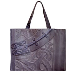 Watts Chapel Medium Tote Bag