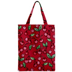 Cherry Cherries For Spring Classic Tote Bag