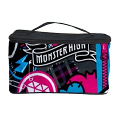 Monster High Cosmetic Storage Case