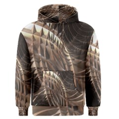 Copper Canyon Men s Pullover Hoodie