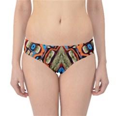 Imagesf4rf4ol (2)ukjikkkk, Hipster Bikini Bottoms by MRTACPANS