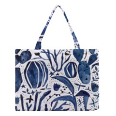 Art And Light Dorothy Medium Tote Bag by Zeze