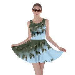 Sunraypil Skater Dress